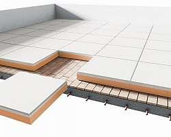 Borracha líquida para telhado preço