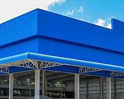 Serviço de instalação de telha zipada preço