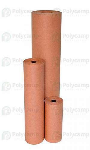 Bobina de papelão ondulado preço
