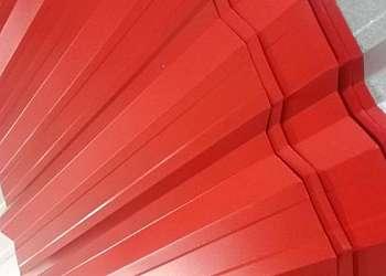 Comprar telha termoacustica