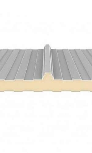 Fabricante de telha térmica