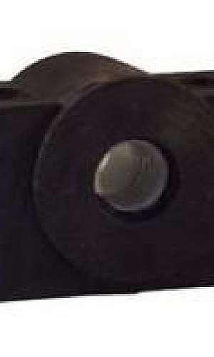 Fuso trapezoidal para CNC