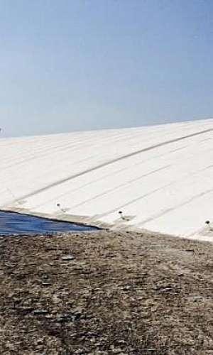 Isolamento térmico telhado preço