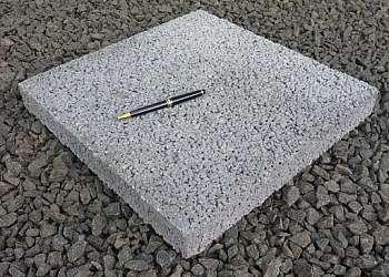 Geomantas drenantes fabricante