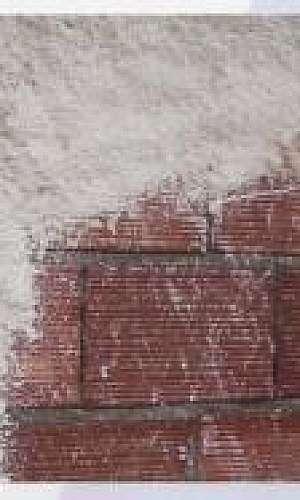 Preço de argamassa isolante térmica