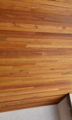 Preço de forro de madeira para teto
