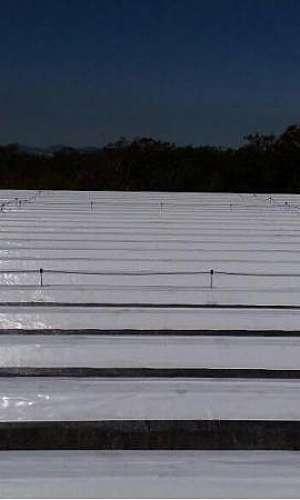 Preço de membrana para telhado