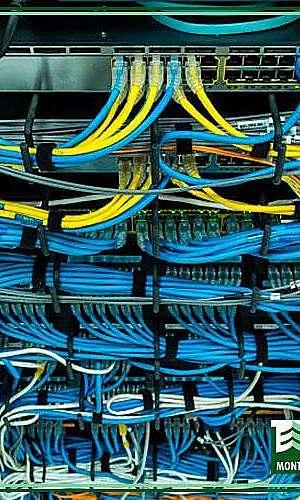 Serviços de Instalações Elétricas