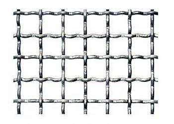 Telha ondulada aço galvanizado